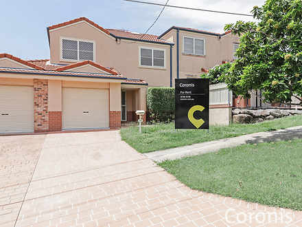 34 Mons Road, Carina Heights 4152, QLD House Photo
