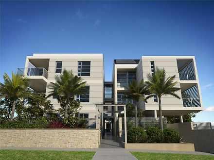 Apartment - 2109/9 Eric Roa...