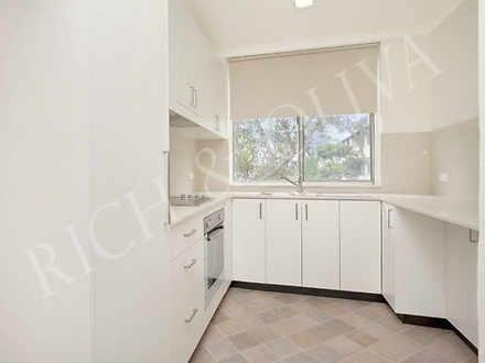 Apartment - 31/122 Georges ...