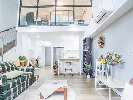 Apartment - 103/1 Gearin Al...