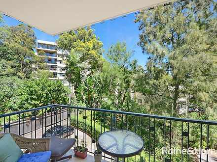 11/4-6 Nicholson Street, Wollstonecraft 2065, NSW Apartment Photo