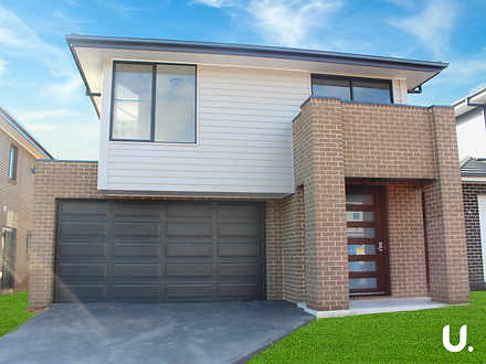 House - 17 Avocet Circuit, ...