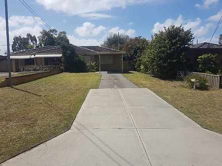 House - 63A Lester Drive, T...