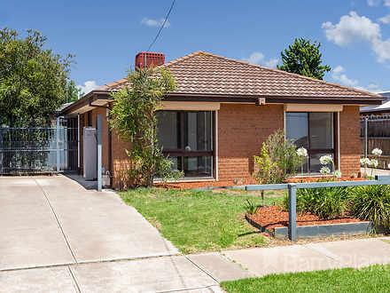 House - 1/16 Roach Drive, A...