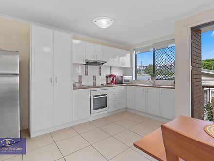 2/10 Ward Street, Indooroopilly 4068, QLD Unit Photo