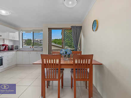 2/10 Ward Street, Indooroopilly 4068, QLD Unit Photo