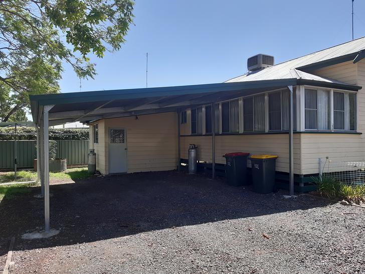 37 Macintyre  Street, Goondiwindi 4390, QLD House Photo