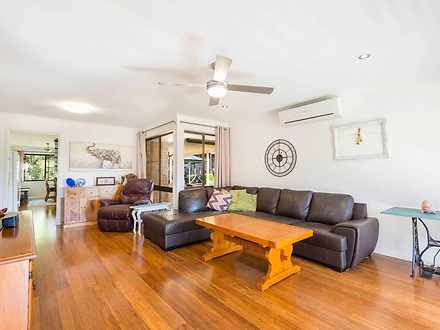 5 Mimosa Court, Wollongbar 2477, NSW House Photo