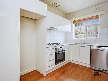 6/27 Moore Street, Elwood 3184, VIC Apartment Photo