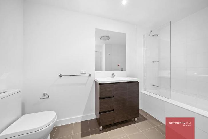 1201/420 Macquarie Street, Liverpool 2170, NSW Unit Photo