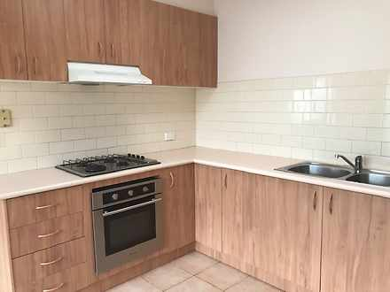 47 Francis Lane, Kensington 3031, VIC Townhouse Photo