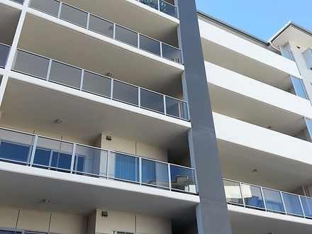 89/40 Philip Hodgins Street, Wright 2611, ACT Apartment Photo