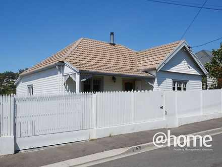 House - 3 Howell Street, We...