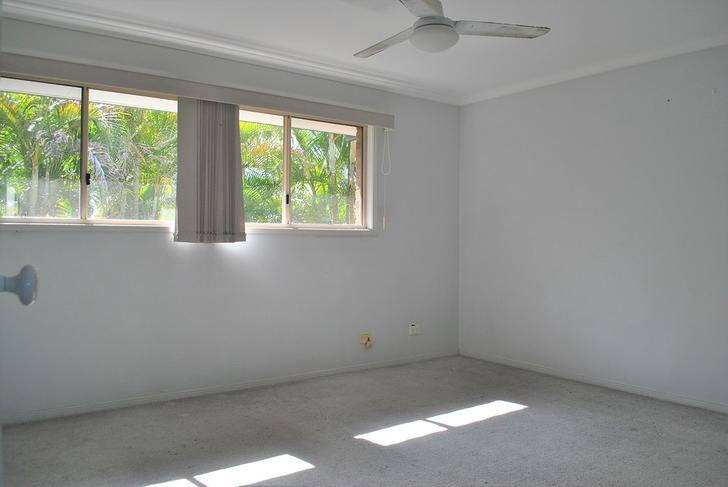 5/1 Ivory Street, Booval 4304, QLD Villa Photo