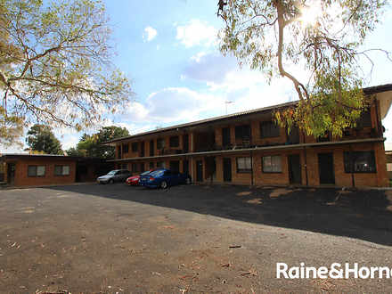 7/31 Seymour Street, Bathurst 2795, NSW Unit Photo
