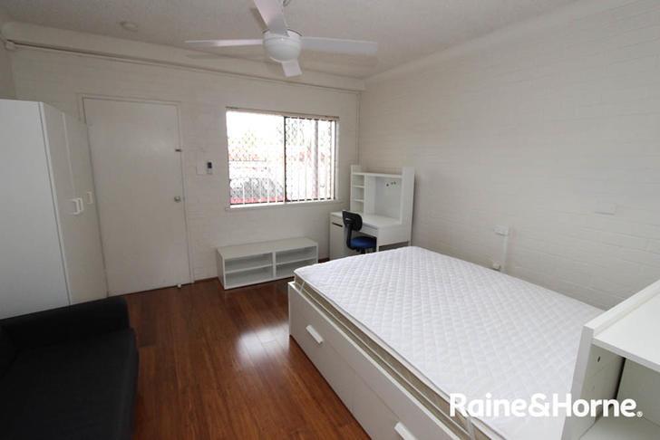 7/31 Seymour Street, Bathurst 2795, NSW Unit Photo