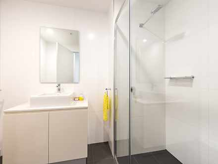Apartment - 1208/156 Wright...