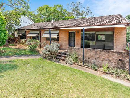 28 Lambert Street, West Ryde 2114, NSW House Photo