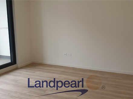 Lounge floor %e5%89%af%e6%9c%ac 1580358771 thumbnail