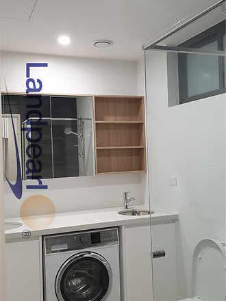 Bathroom 4 %e5%89%af%e6%9c%ac 1580358777 thumbnail