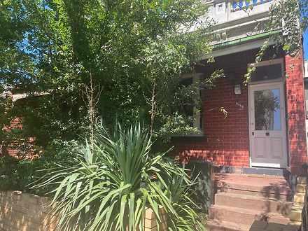 House - 322 Bellair Street,...