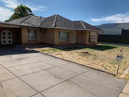 House - 46 Forest Avenue, N...