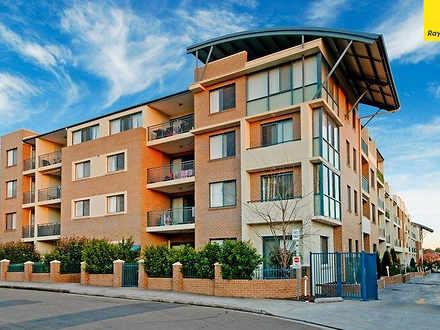 Apartment - 88/7 James Stre...