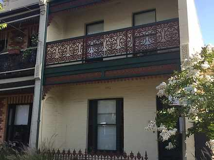 52 Church Street, Fitzroy North 3068, VIC House Photo