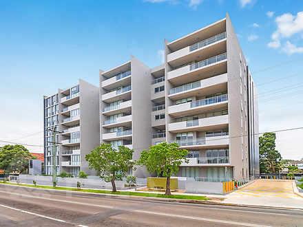 32/17-19 Jenkins Road, Carlingford 2118, NSW Apartment Photo