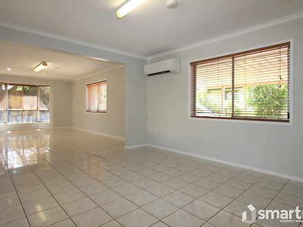 6A Kefford Street, Wellington Point 4160, QLD House Photo