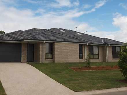 2/157 Bilby Drive, Morayfield 4506, QLD House Photo
