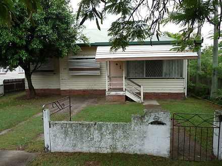 House - 480 Oxley Avenue, R...