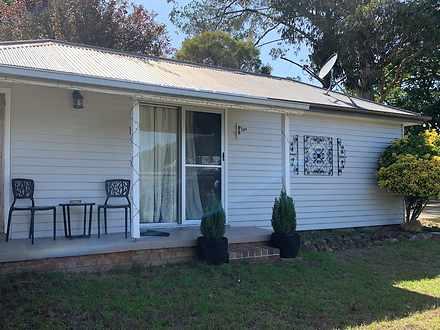 9 Park Lane, Mittagong 2575, NSW House Photo