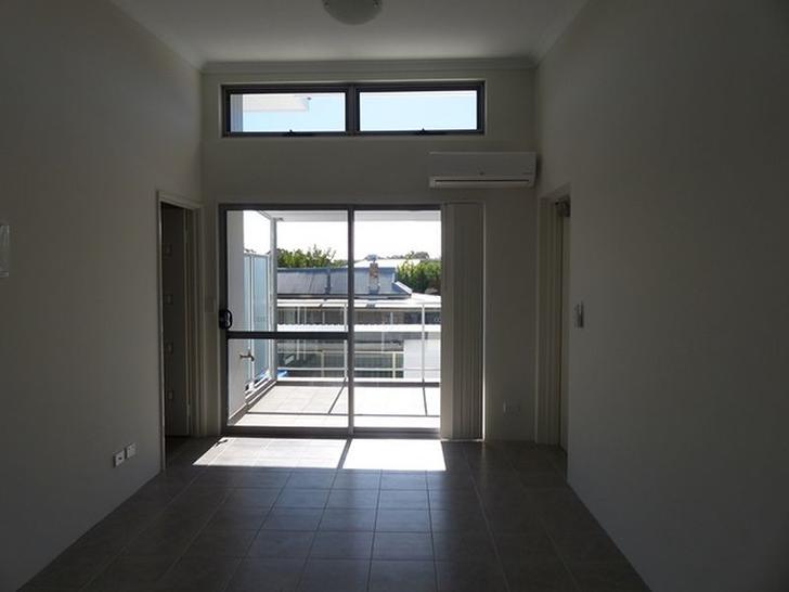 4/13 Spring Avenue, Midland 6056, WA Apartment Photo