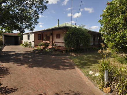 House - 49 Jarrah Road, Man...