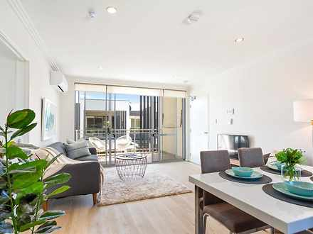 Apartment - 12/35 Thomas St...