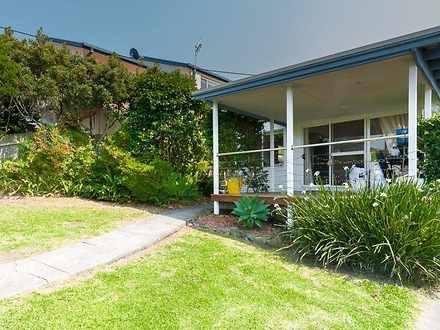 House - 7 Hastings Road, Te...