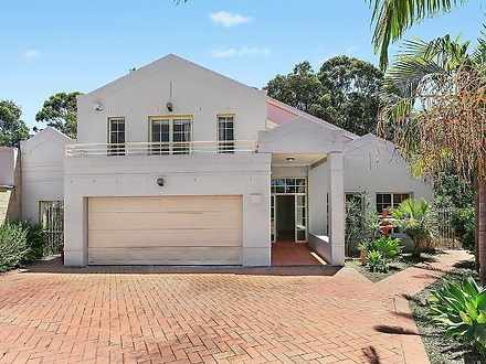 10 Cleary Place, Casula 2170, NSW House Photo
