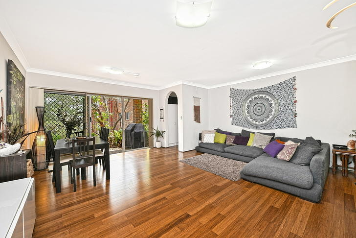 9/464 Pacific Highway, Lane Cove 2066, NSW Apartment Photo