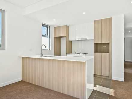 Apartment - UNIT 34  1 Cowa...