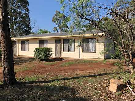 House - 173 Glenvale Road, ...