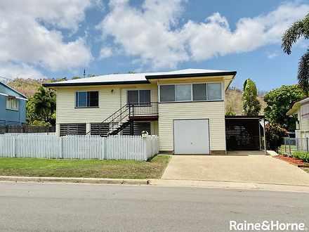 House - 15 Powell Street, W...