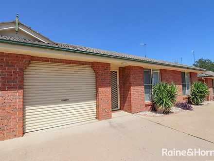 3/101 Stewart Street, Bathurst 2795, NSW Unit Photo