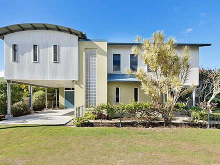539 Ocean Drive, North Haven 2443, NSW House Photo