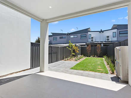 House - 30C Lewis Road, Gly...