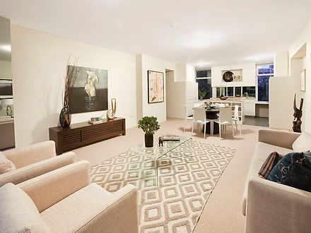 Apartment - 24/66 Darling P...