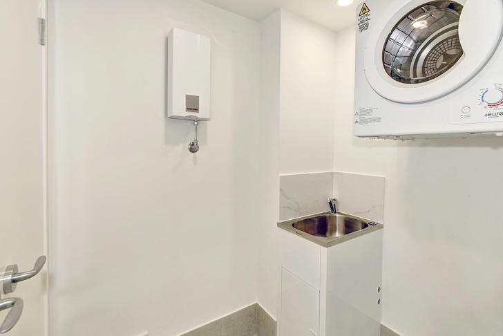 25 14 Bright Place, Birtinya 4575, QLD House Photo