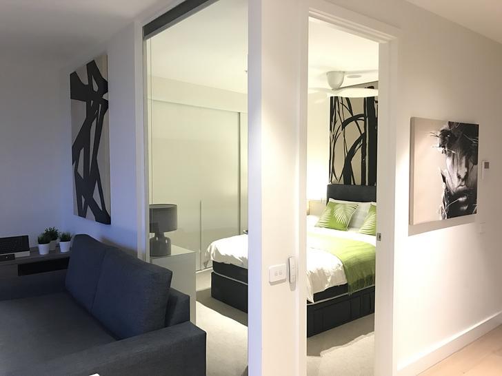 1804/661 Chapel Street, South Yarra 3141, VIC Apartment Photo