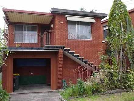 House - 2/35A Normanby Road...