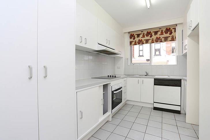 12/172 Princes Street, Carlton North 3054, VIC Apartment Photo